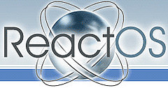 ReactOS Reviewed: The Next Windows?