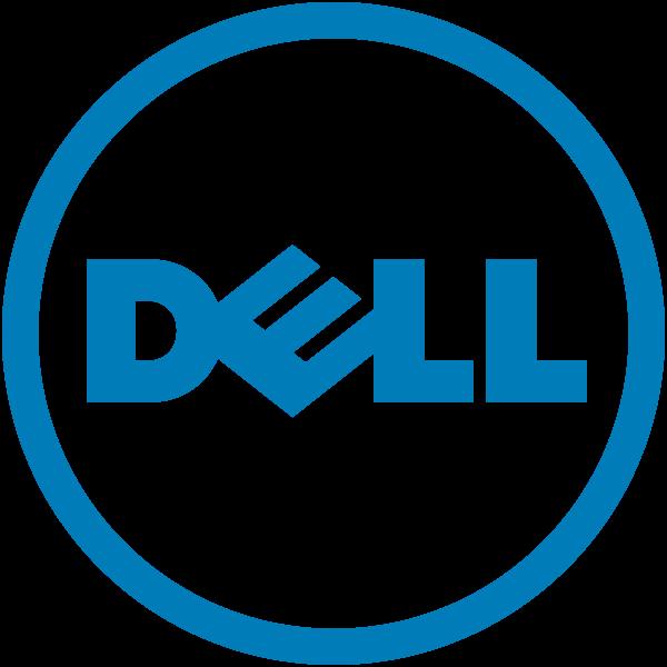 Dell XPS 15 vs Precision 5520