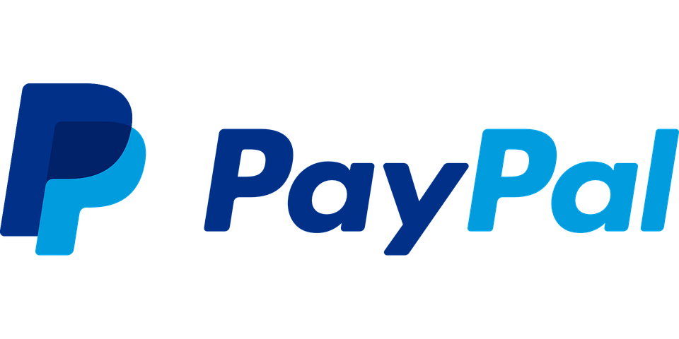 PSA: PayPal com rejecting connections from Internet Explorer 10 and
