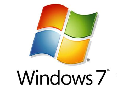 Windows7.png