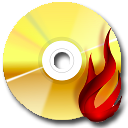 SystemDiscs logo