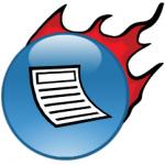 feeddemon_logo1