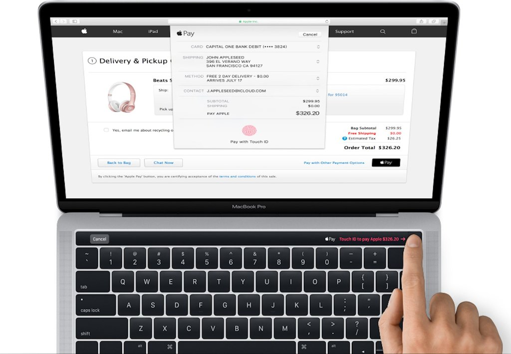 macbook-pro-magic-toolbar