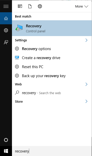 win10_recovery