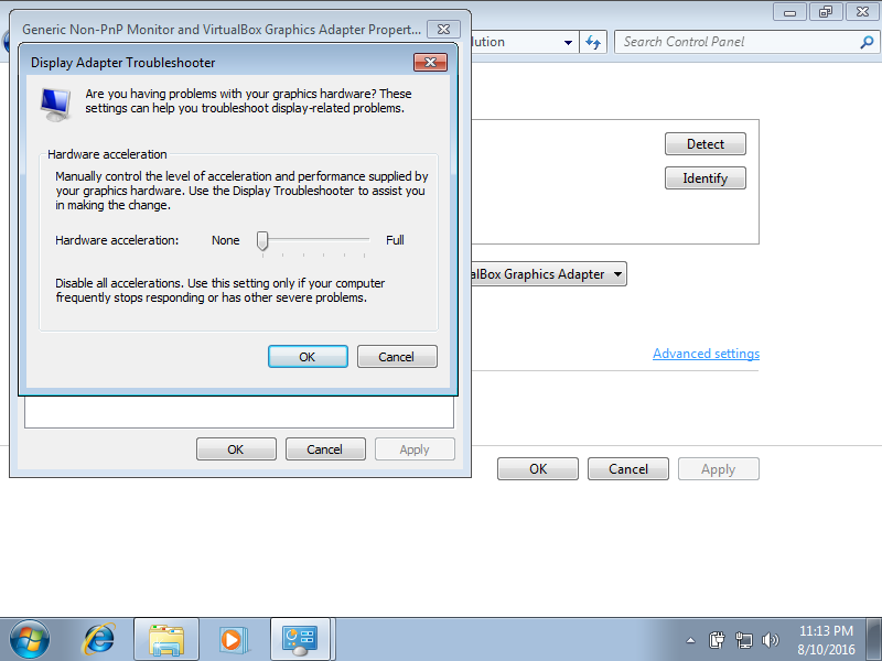 Download the latest ACPI x64-based PC driver - HP Support