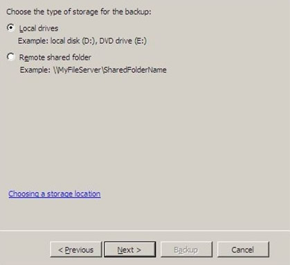 Windows Server 2008 and 2012 Recovery Discs Download