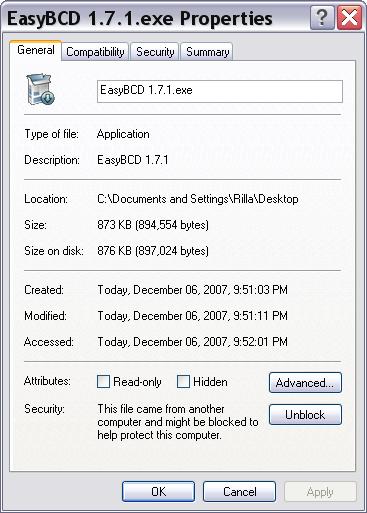 EasyBCD File.png