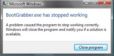 bootgrabber_error2.png