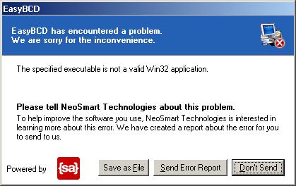 EasyBCD startup error.png
