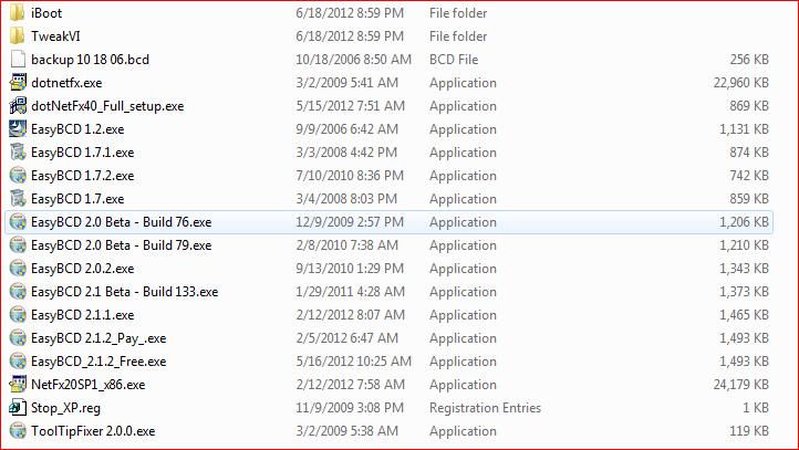 EasyBCD_Directory.PNG