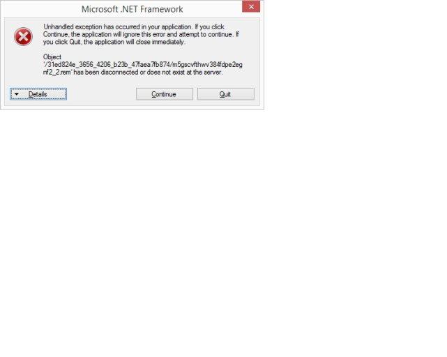 iReboot error1.jpg