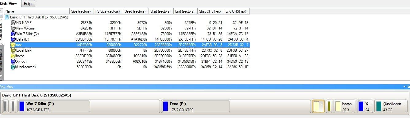 GPT_Disc_2.jpg