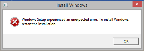 W7 Unexpected Error.png