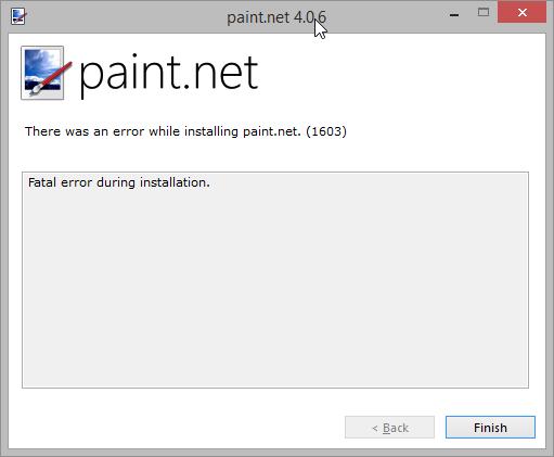 paint.net 4.0.6.png