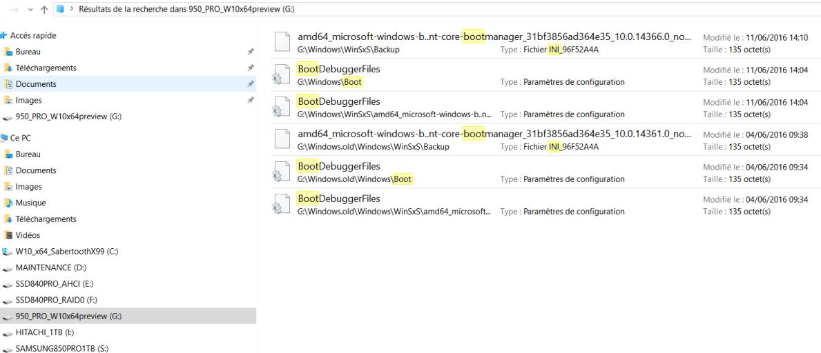 BOOTini_files_on_G_drive.PNG