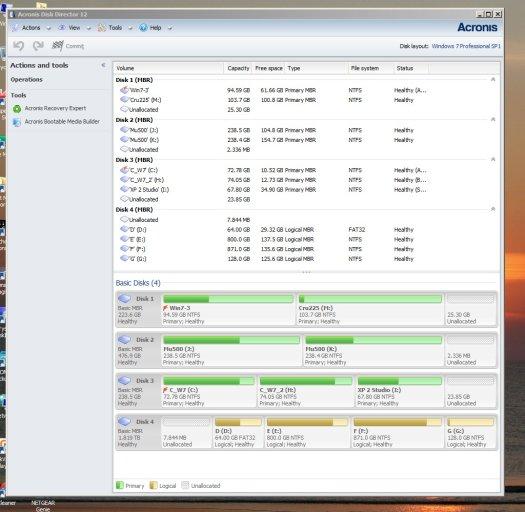 SSD at rest Config_O1.jpg
