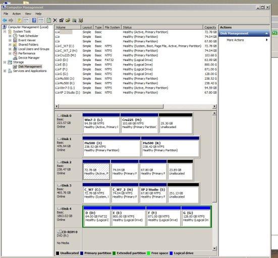 Clone Boot Priority_w SSD config_O4.jpg