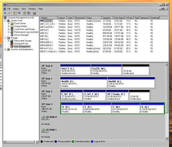 SSDat rest XP Part_O6.jpg