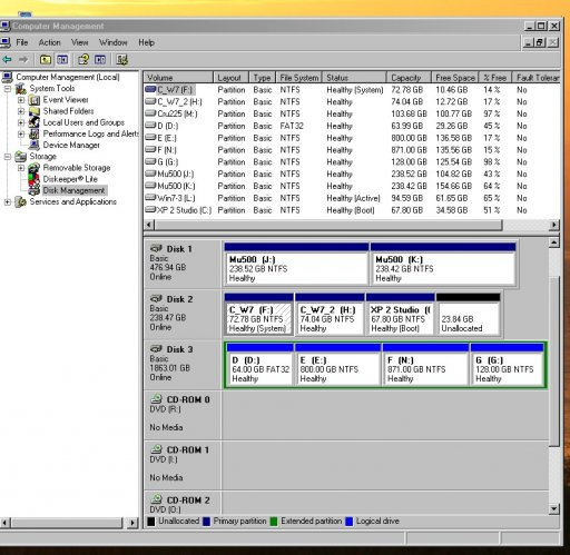 XP Disk Manage Flags_2.jpg