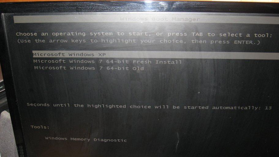 EasyBCD Winodws 10 BIOS Boot.JPG
