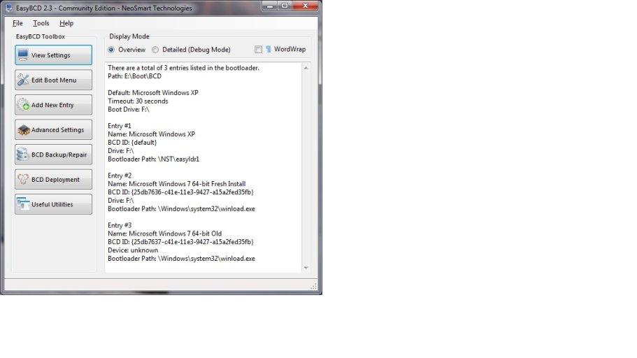 Samsung SSD BCD File.jpg