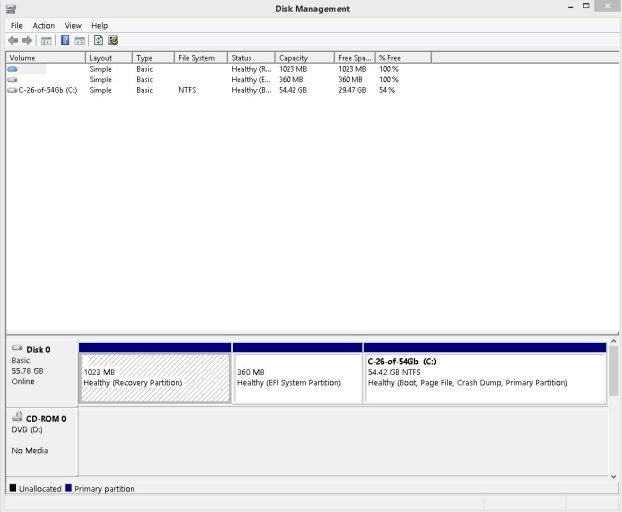 001--DiskManagerOutput.jpg