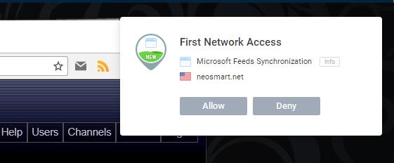 neosmart.png