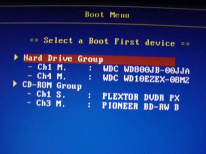 bootup 2.jpg