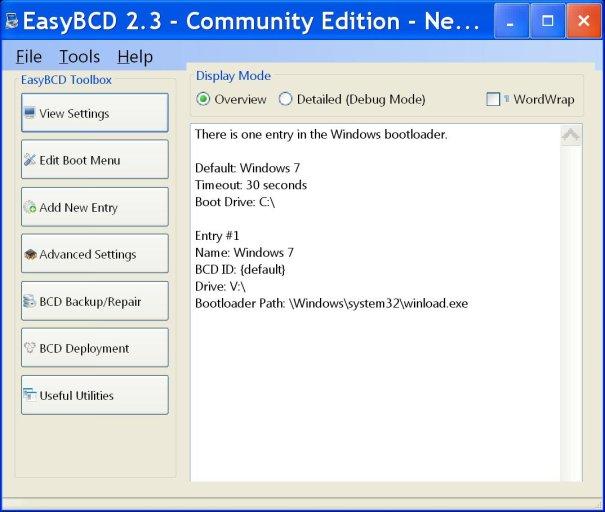 easybcd 1_view settings_overview.JPG