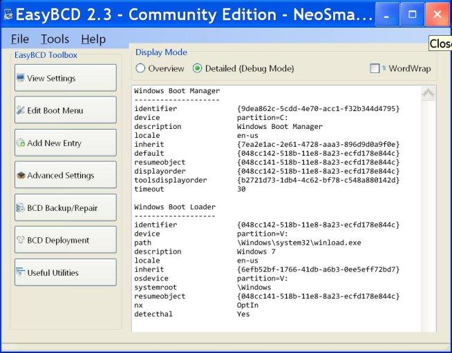 easybcd 2_view settings_detailed.JPG
