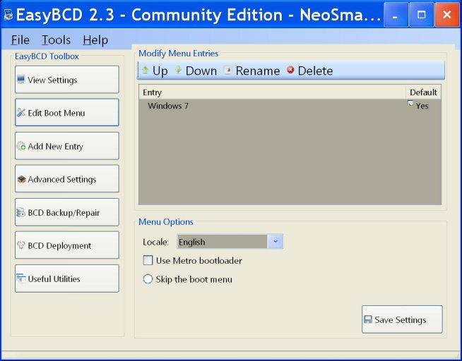 easybcd 3_edit boot menu.JPG