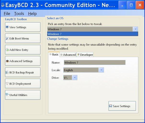easybcd 4_advanced settings.JPG