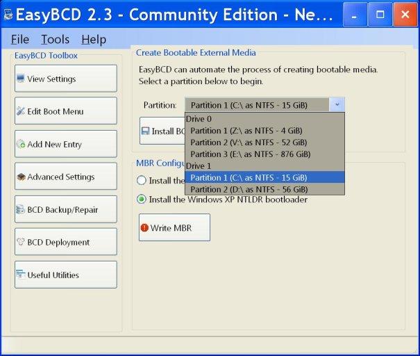 easybcd 5_deployment.JPG