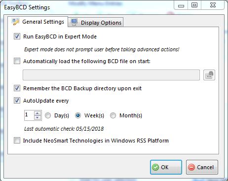 EasyBCD Options.PNG