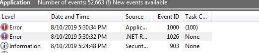Event Error Messages.jpg