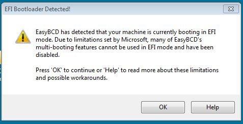 OS1 EasyBSD message.JPG