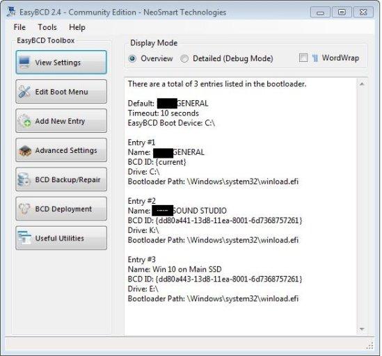 Main OS EasyBSD View Settings.JPG