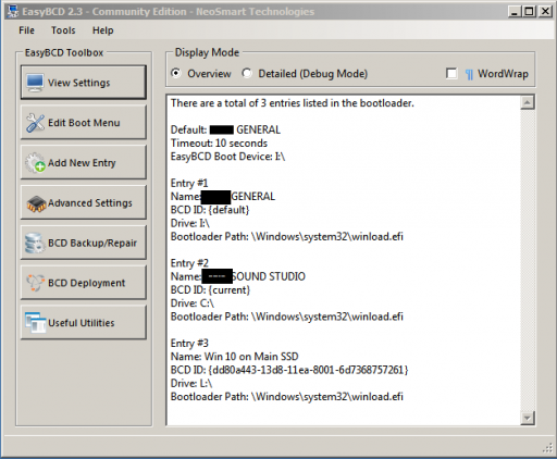 Second Win 7 EasyBSD View Settings.PNG