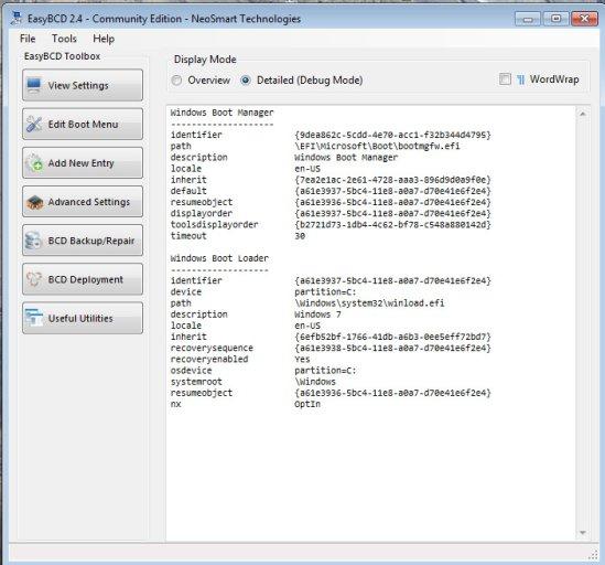 EasyBCD2_ssd.jpg