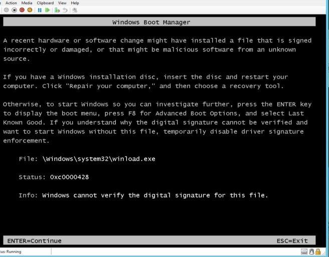 WindowsBootManager.JPG