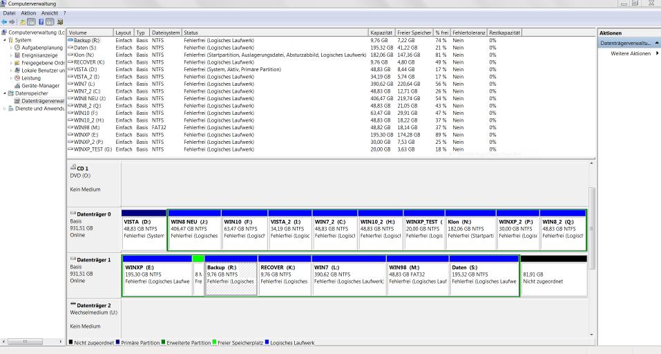Datenträgerverwaltung_200123.PNG