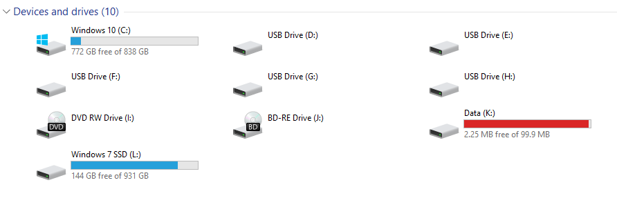 Discs and Devices.PNG