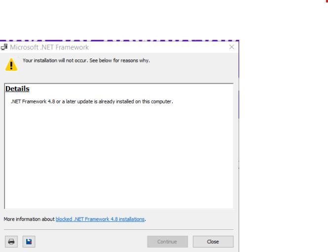 Screenshot .Net 2021-05-31 223826.png