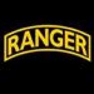 ranger72