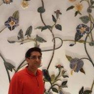 vijay sarma
