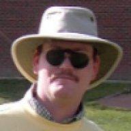 James Parenteau