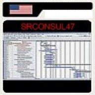 srconsul47