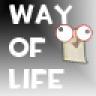 WayOfLife