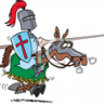plutomaniac