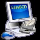 logo easybcd